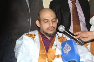 الشيخ علي الرضا بن محمد ناج
