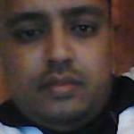 الكاتب الصحفي : محمدن بن عبد الله