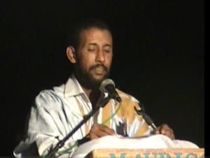 محمد بن أعلي