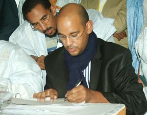 الأستاذ: محمد صالح بن امحمد