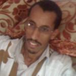 الإمام أحمد ابن عثمان