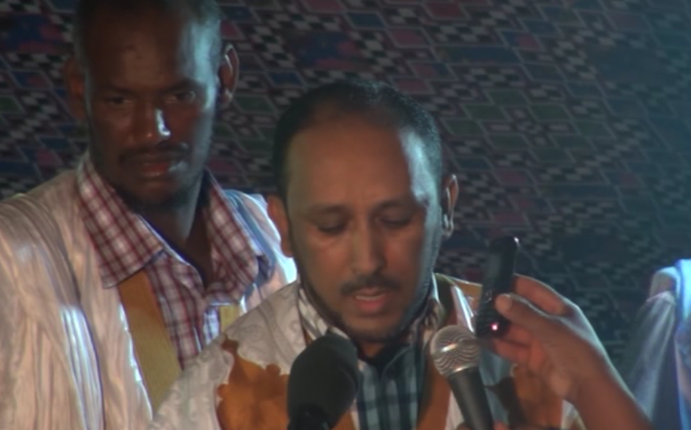 نصرة الله ورسوله صلى الله عليه وسلم [الجزء الثاني] 13/07/2015
